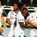 Beşiktaş'ın son 5 hafta hedefi: İlk üç