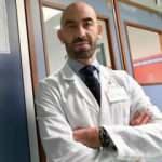 'Aşıya gerek kalmayabilir! Koronavirüs agresif bir kaplandan vahşi bir kediye dönüştü'