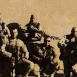 Wagner milisleri çöreklendi! Libya dünyaya çağrı yaptı