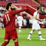 Liverpool adım adım şampiyonluğa!