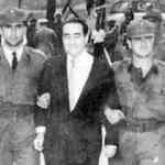 Menderes'i idam sehpasına götüren yargılama hakkında önemli gelişme