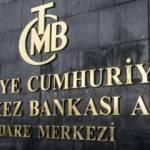 Merkez Bankası'ndan 25 baz puan indirim bekleniyor