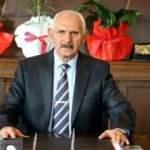 MHP belediye başkanını listesinden düşürdü!