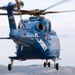 Milli helikopter Gökbey'de önemli gelişme! İmzalar atıldı