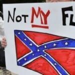 Mississippi eyaleti ırkçı sembolü bayrağından çıkarıyor
