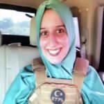 MİT son 11 yılda uluslararası operasyonlarla 170 rehineyi kurtardı
