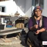 """Osmanlı'dan günümüze ağızları tatlandıran """"Lokma"""""""