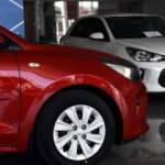 Otomobil alanlar dikkat! Yargıtay'dan emsal karar