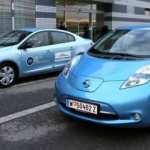 Renault ve Nissan için kritik iddia! 1.3 milyon araç...