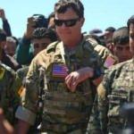 Reuters duyurdu! Suriye'de ABD ile YPG arasında yeni gelişme