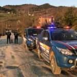 Safranbolu'daki karantina uzatıldı