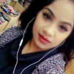 Çorum'da sokak ortasında öldürülmüştü! Iraklı genç kız...