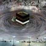 Suudi Arabistan'dan yeni hac açıklaması! Madde madde sıralandı