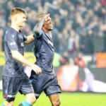 Trabzonspor, sahasına kavuşuyor