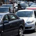 """TESK'ten """"Trafiğe çıkmayan araçlar sigortadan muaf olmalı"""" önerisi"""