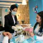 TÜRES'ten kredi talebi: Tüm restoran ve kafelere verilsin