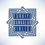 Türkiye Bankalar Birliği'nin yönetim kurulu üyeleri seçildi