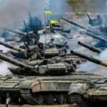 Türkiye'den Ukrayna Ordusuna yüz milyonlarca TL'lik sıra dışı yardım