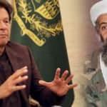 'Usame Bin Ladin şehit edildi' açıklaması ortalığı karıştırdı