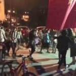 İstanbul Valiliği açıkladı: Trafikten men edildiler