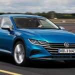 Volkswagen eski şirketini geri alacak!