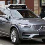 Volvo ve Waymo birlikte sürücüsüz araç geliştirecek