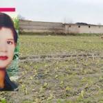 18 yıl önce kaybolmuştu! Çiftlik evinde yapılan kazıda kemik parçaları bulundu