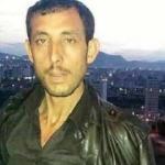 3 yaşındaki Alperen'i öldüren zanlı, su kuyusunda yakalandı