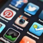 Sosyal medya düzenlemesiyle ilgili dikkat çeken sözler: Troller patlasın