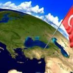 Talep her geçen gün artıyor! Türkiye daha fazla rol alacak