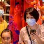 ABD'de tartışmalı koronavirüs bulaştırma partileri doğrulandı