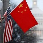 ABD'den Çinli şirkete Uygur el koyması