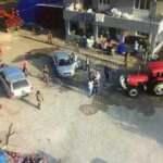 Adana'da arazi mafyasına nefes kesen operasyon