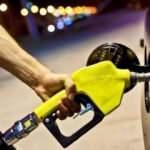 Akaryakıt istasyonlarında yeni dönem: Benzini dolduracak kimseyi bulamayacaksınız
