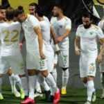 Akhisarspor'dan Süper Lig aşkına kritik galibiyet!