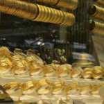 Altın ile ilgili önemli uyarı: Sahtesine dikkat