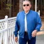 Sözcüsü bu fotoğrafı paylaştı! Nursultan Nazarbayev koronavirüsü yendi