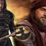 Kuruluş Osman'da önümüzdeki dönem büyük sürprizle karşılacaksınız! Kadroya geleceği belli oldu!