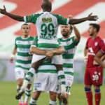 10 kişilik Bursa Süper Lig aşkına kazandı!