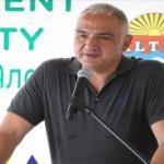 Bakan Ersoy: Güvenli Turizm Sertifikasyon Programı'nı yerinde deneyimleme şansı verdik