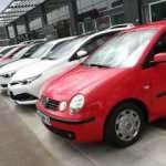 İkinci el araçlarda fiyatlar yükseldi, satışlar yüzde 71 arttı!