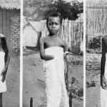 Belçika Kralı'ndan Kongo Özrü: Sömürgecilikle Dolu Vahşi Bir Tarih
