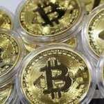 Bitcoin 9 bin dolar seviyesinde