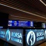 Borsa İstanbul'da sıfır atma testleri yarın başlıyor