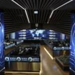 Borsa İstanbul yönünü yeniden yukarı çevirdi