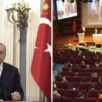 Başkan Erdoğan: 2020'yi herkesi şaşırtan bir büyüme oranıyla kapatacağız