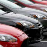 Benzinli ve dizel araçlar yasaklanıyor! Bir ülke daha harekete geçti