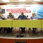 Doğu Türkistan'da 'Adım Adım Soykırım'