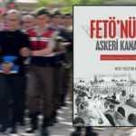 FETÖ'nün Askeri Kanadı - Genelkurmay Çatı Davası