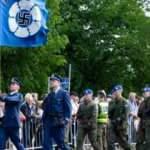 Finlandiya Hava Kuvvetleri gamalı haç sembolünü ambleminden çıkardı